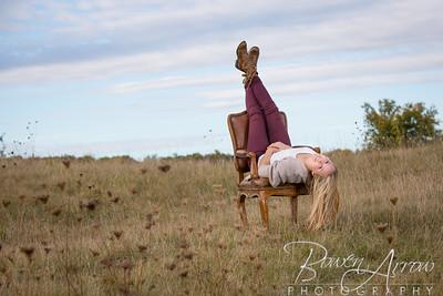 Lauren Henderson Fall 2015-0025