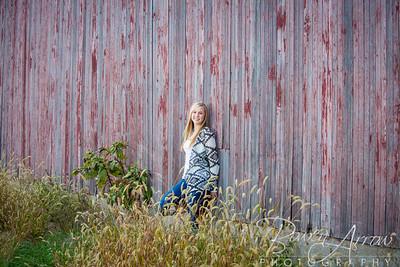 Lauren Henderson Fall 2015-0037