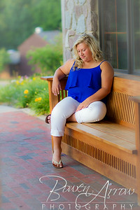 Mackenna Kelly 2015-0054