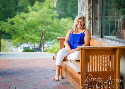 Mackenna Kelly 2015-0044