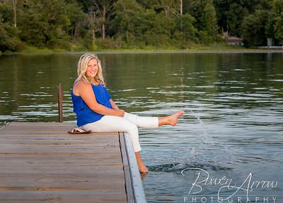 Mackenna Kelly 2015-0125
