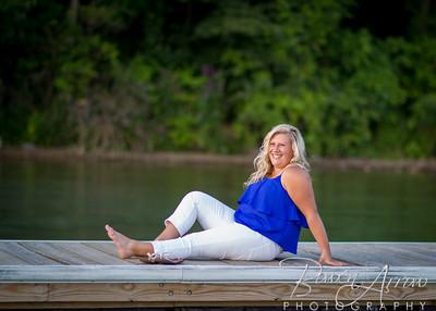 Mackenna Kelly 2015-0166