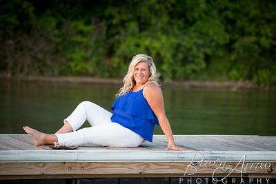 Mackenna Kelly 2015-0151
