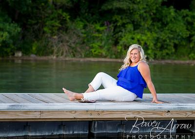 Mackenna Kelly 2015-0155