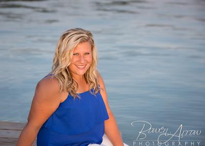 Mackenna Kelly 2015-0131