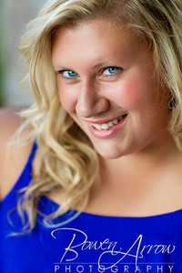 Mackenna Kelly 2015-0061