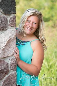 Mackenna Kelly 2015-0007