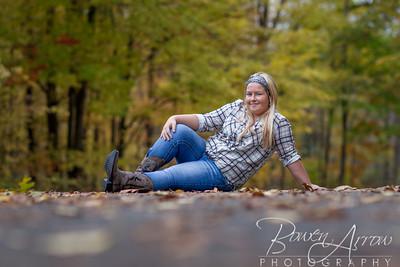 Macy Gibbeny 2015-0054