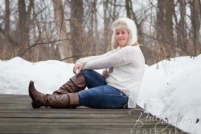 Macy Gibbeny Winter 2015-0055