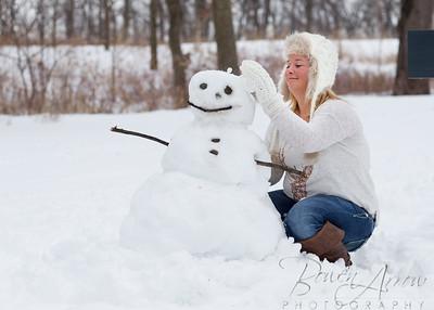 Macy Gibbeny Winter 2015-0073