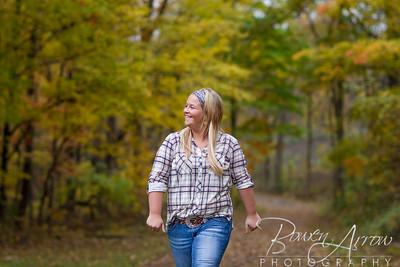 Macy Gibbeny 2015-0048