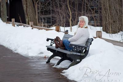 Macy Gibbeny Winter 2015-0058