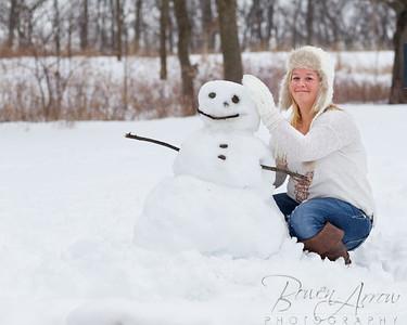 Macy Gibbeny Winter 2015-0074