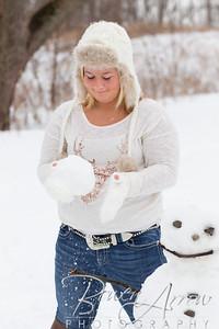 Macy Gibbeny Winter 2015-0085