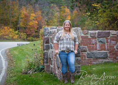 Macy Gibbeny 2015-0001