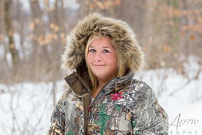 Macy Gibbeny Winter 2015-0124