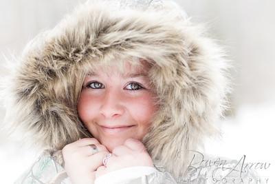 Macy Gibbeny Winter 2015-0133