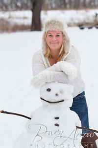 Macy Gibbeny Winter 2015-0075