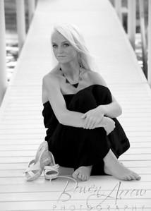 Makenna Behnfeldt 2015-0133