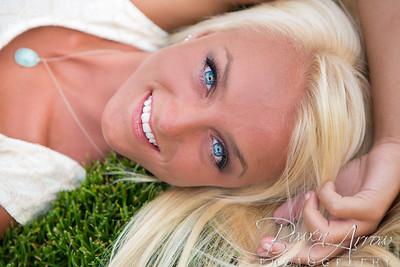 Makenna Behnfeldt 2015-0071