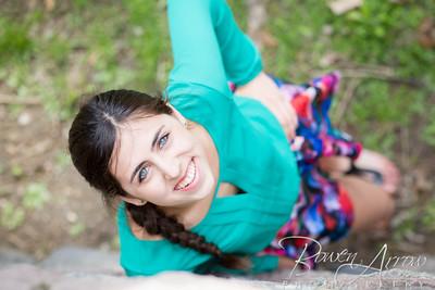 Maria Clemens 2015-0055