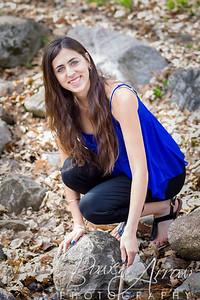 Maria Clemens 2015-0111