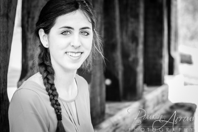 Maria Clemens 2015-0020