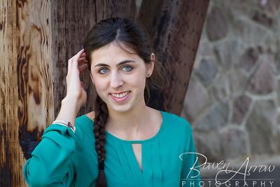 Maria Clemens 2015-0016