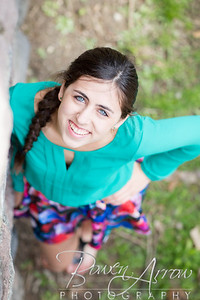 Maria Clemens 2015-0055-2