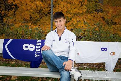 Nick Chao 2015-0115