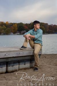 Nick Chao 2015-0235