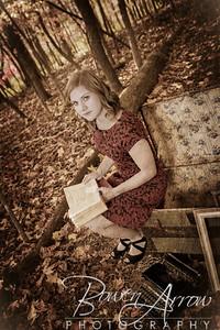 Olivia Moor Fall 2014-0318