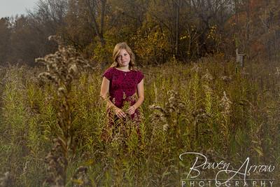 Olivia Moor Fall 2014-0391