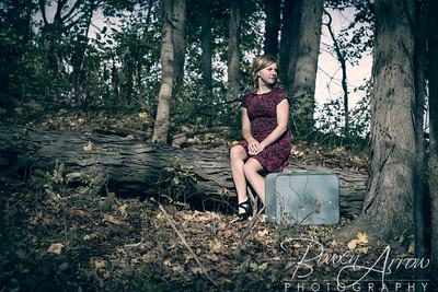 Olivia Moor Fall 2014-0415