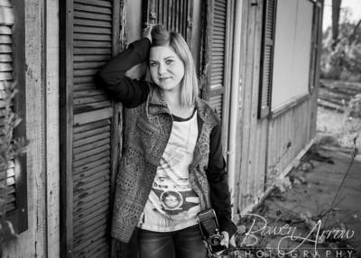 Olivia Moor Fall 2014-0112