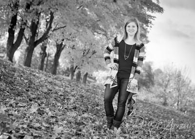 Olivia Moor Fall 2014-0236