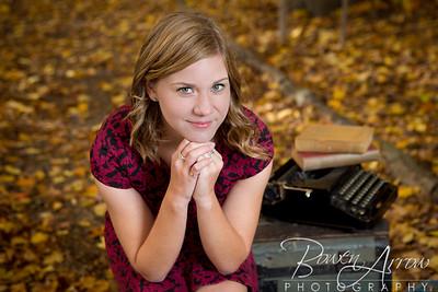 Olivia Moor Fall 2014-0329