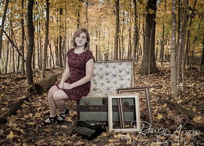 Olivia Moor Fall 2014-0303