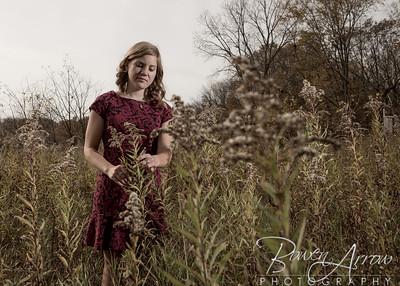 Olivia Moor Fall 2014-0376