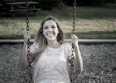 Peyton Carey 2015-0112