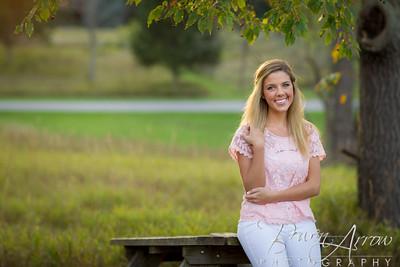 Peyton Carey 2015-0124