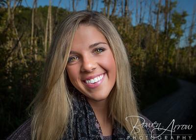Peyton Carey 2015-0019