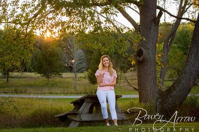 Peyton Carey 2015-0126