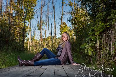 Peyton Carey 2015-0032