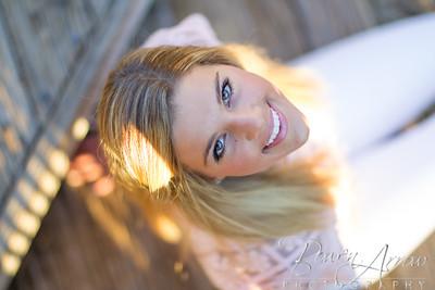 Peyton Carey 2015-0069