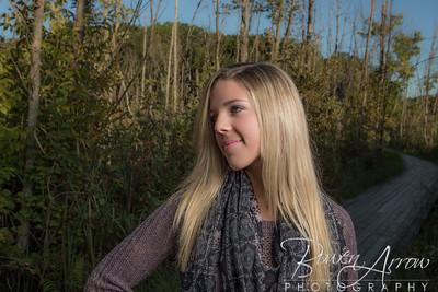 Peyton Carey 2015-0021
