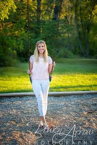 Peyton Carey 2015-0079