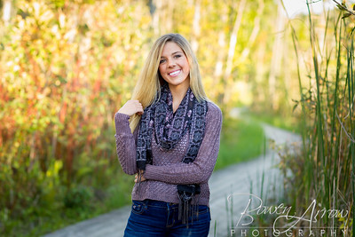 Peyton Carey 2015-0004