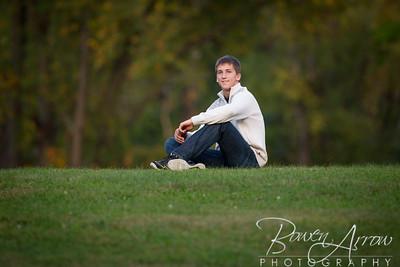 Robby Honer 2015-0173