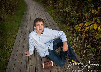 Robby Honer 2015-0041